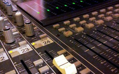 ideo_studio_registrazione