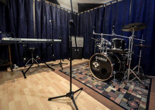 Ideo Studio_ Sala Blu (01)