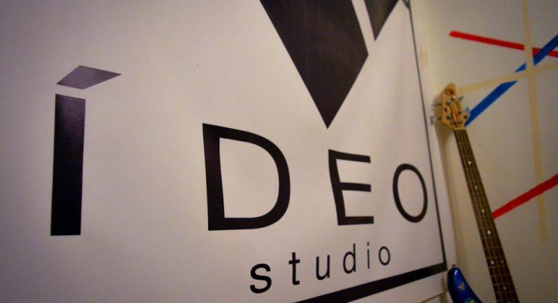 ideo-studio_chi-siamo