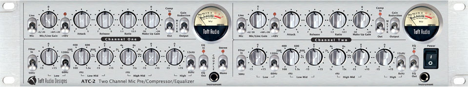 Toft-audio-designs-atc-2