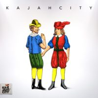 ka Jah city album