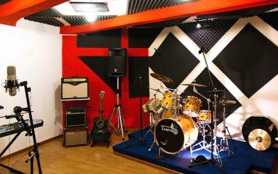 Ideo_Studio_Le Sale
