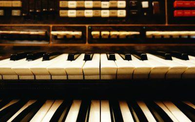 ideo_studio_produzione-musicale