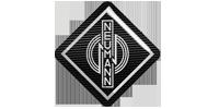 ideo_studio_neumann