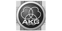 ideo_studio_akg