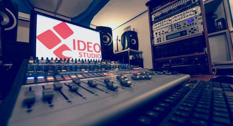 Ideo Studio_ Studio