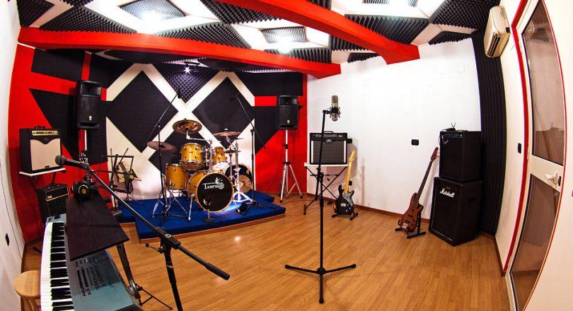 ideo-studio_le-sale