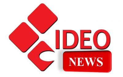 News Ideo Studio