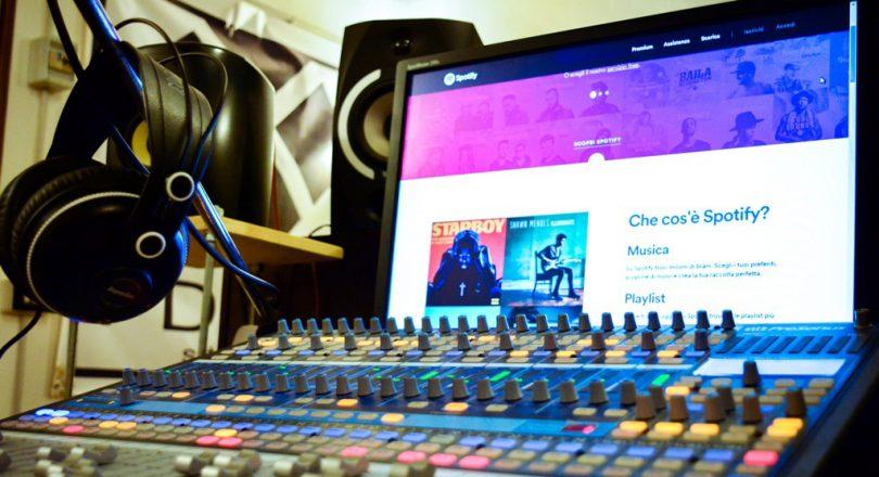 Ideo Studio_Promotion