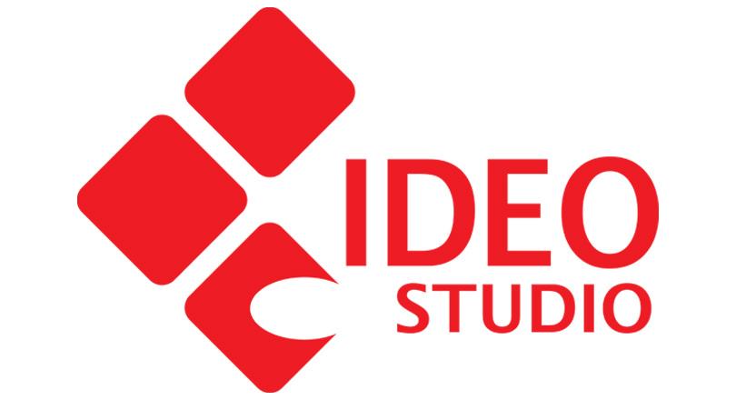 IdeoStudio